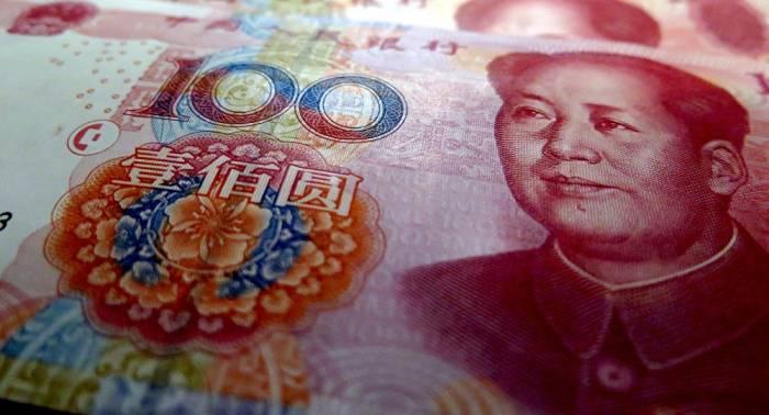 China planea continuar la cooperación económica y comercial con Irán