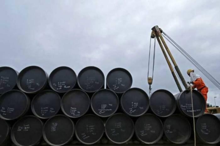 Les cours du pétrole de nouveau en hausse