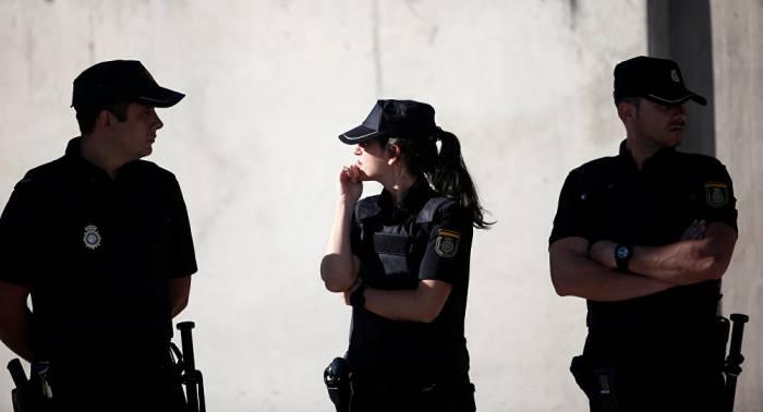 España reestructurará la cúpula de la Policía Nacional y la Guardia Civil