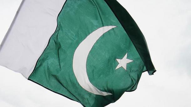 Schmutzige Wahl und saubere Stiefel - Pakistan vor dem Urnengang