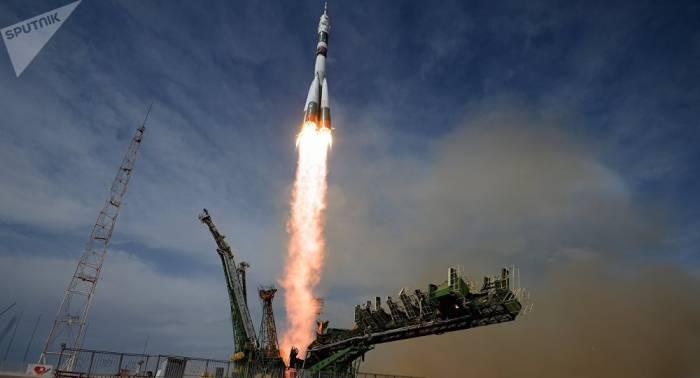 Top-Secret-Wissen verkauft: FSB ermittelt gegen russische Raketenbauer