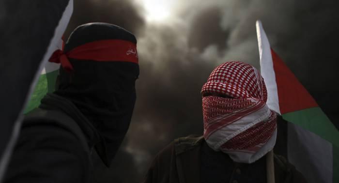 """Israel droht mit """"großer und schmerzhafter Operation"""" im Gazastreifen – Lieberman"""