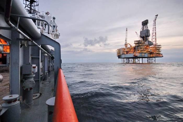 Les cours du pétrole ont connu une hausse