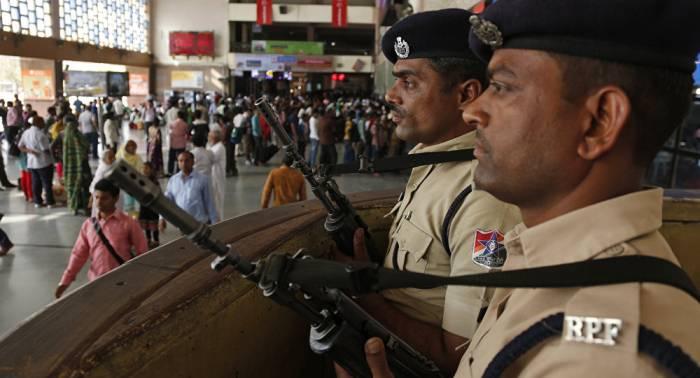 La India registra otra víctima de la brutal práctica de los linchamientos