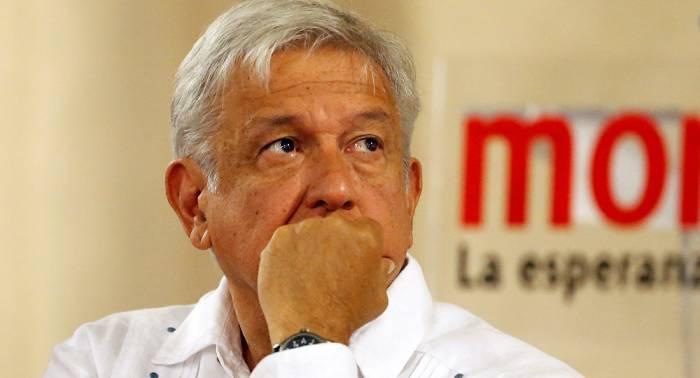 Gobierno de México y equipo de López Obrador se coordinan ante TLCAN y Cumbre del Pacífico