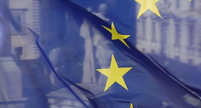 Primer ministro belga: Europa no debe imponer sus valores a Rusia o Turquía