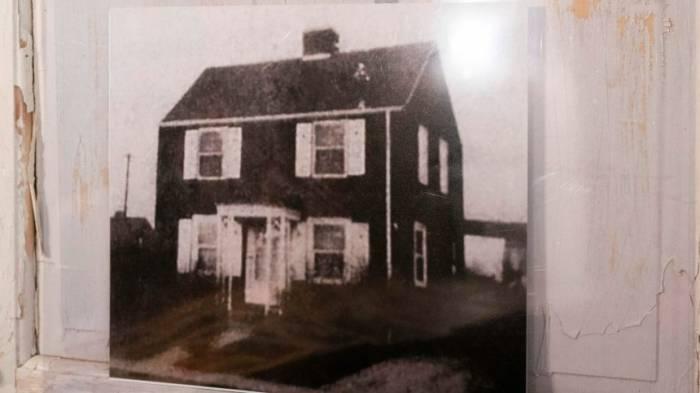 Haus von Rosa Parks findet keinen Käufer