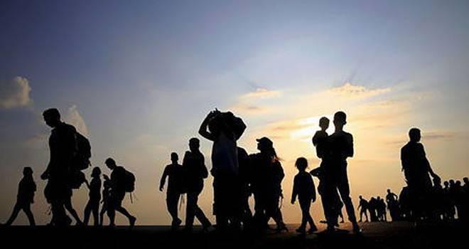 UE: la question migratoire au centre d'une réunion des 28 en Autriche
