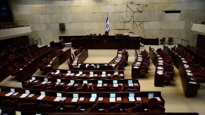 نواب الكنيست العرب: قانون القومية يؤسس لنظام الأبرتهايد العنصري