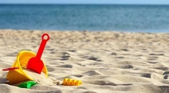 كيف تحمي نفسك من العدوى خلال رحلات الصيف؟