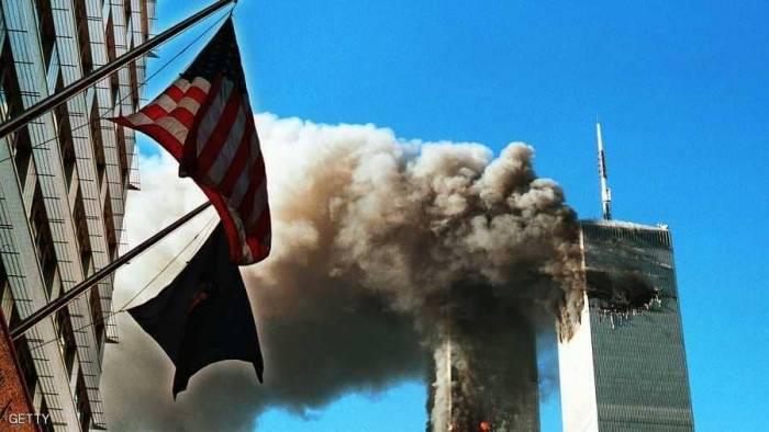 """بعد 17 عاما.. """"أمراض 11 سبتمبر"""" لا تزال تفتك بالأميركيين"""