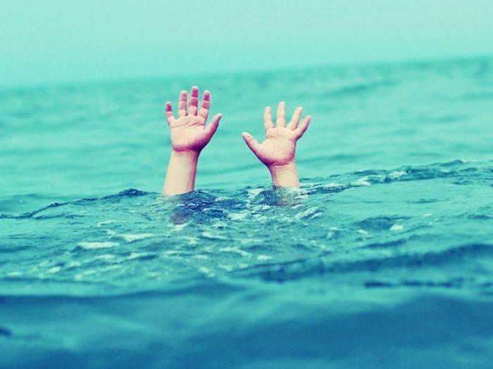Bakıda bir nəfər dənizdə boğulub, iki nəfər xilas olunub