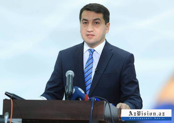 Azerbaijan's successes seriously disturb some foreign circles – MFA