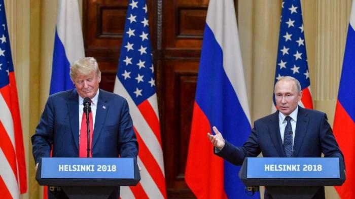 La Russie sort de la liste de la dette du Trésor américain