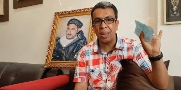 Maroc: HRW dénonce la condamnation d