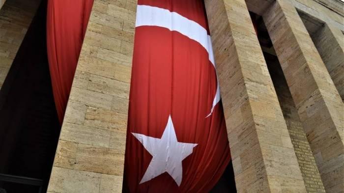 Ausnahmezustand in der Türkei endet nach zwei Jahren