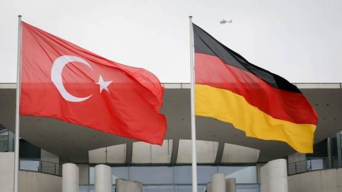 Von Türkei geschlossene deutsche Schule in Izmir wieder offen