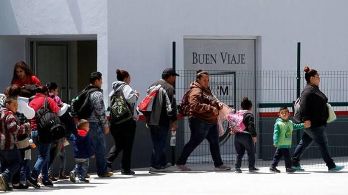 EE.UU.: Reportan aumento de deportaciones de migrantes víctimas de delitos que pidieron la visa