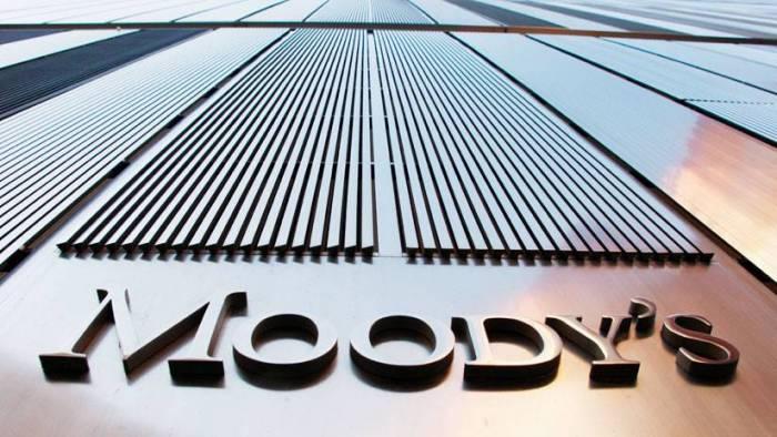 Agencia Moody