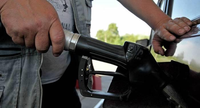 السعودية تصدر البنزين لأول مرة إلى هذه الدولة