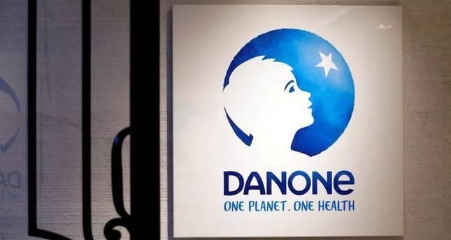 Danone investigating Aptamil baby milk formula complaints
