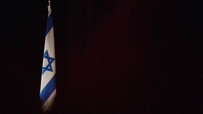 الجيش والمخابرات الإسرائيلية يطلبان تشديد الضغوط على سكان غزة (صحيفة)