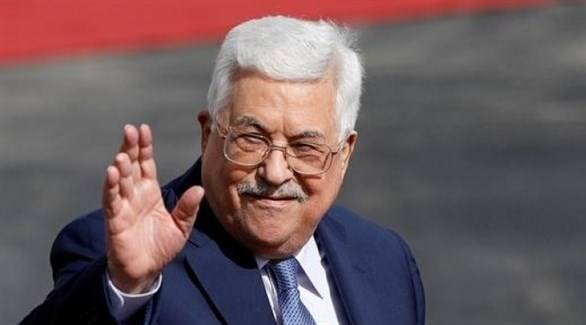 عباس إلى روسيا الجمعة