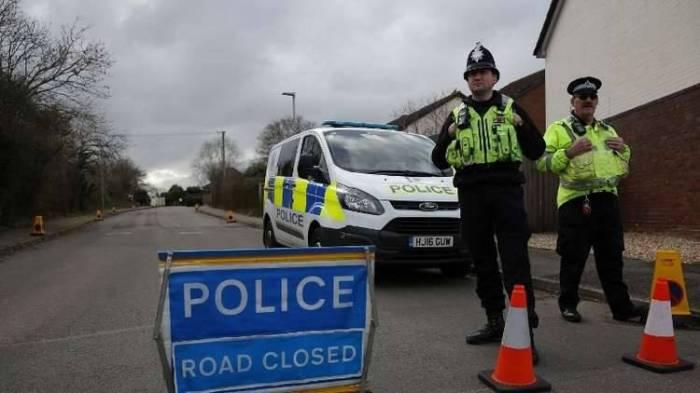 وسائل إعلام: الشرطة البريطانية حددت المتورطين في تسميم سكريبال