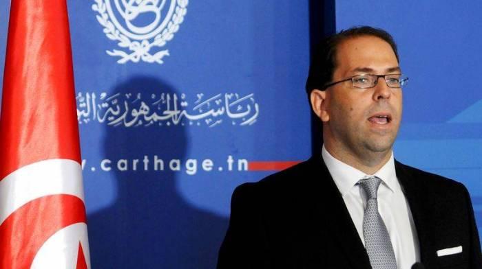 Tunisie : le premier ministre devra démissionner si la crise perdure (président)