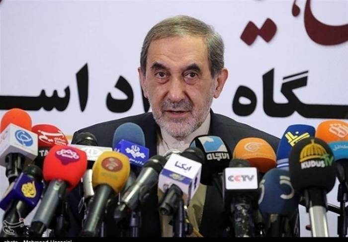 Velayati: Russia wants to create bridge for electricity exchange jointly with Iran, Azerbaijan