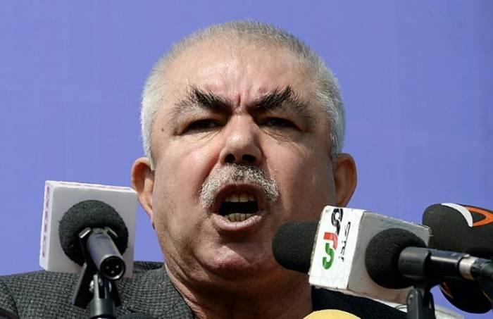 Afghanistan: le chef de guerre Dostum attendu à Kaboul après un an d