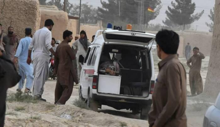 Le Pakistan en deuil après un attentat meurtrier lors d