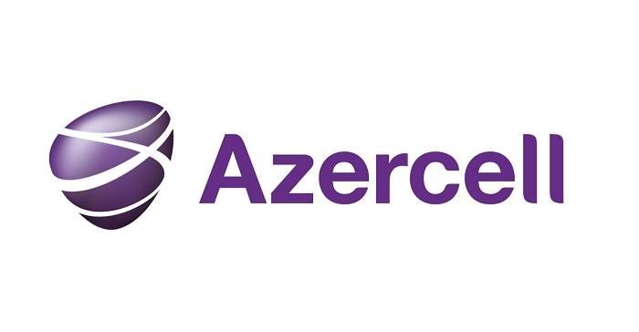 Azercell-in 4G şəbəkəsi genişləndi