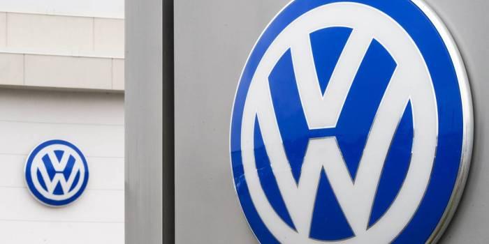 """Dieselgate: Volkswagen a """"réparé"""" 80% des véhicules européens concernés"""