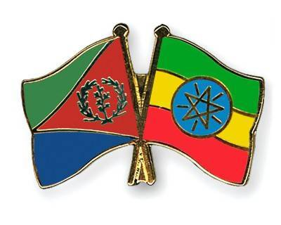 Ethiopia appoints ambassador to Eritrea: Fana TV