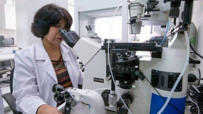 Une revue scientifique piégée par une fausse étude sur le cancer