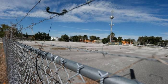 Miami : la construction du stade de Beckham soumise à un référendum