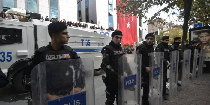 Turkey to cancel state of emergency on July 17