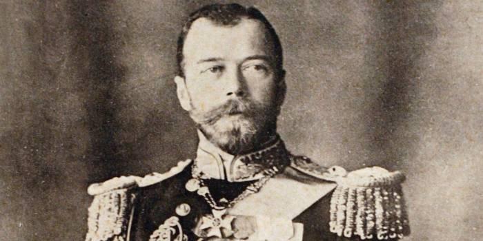 Russie : les restes du dernier tsar authentifiés une nouvelle fois
