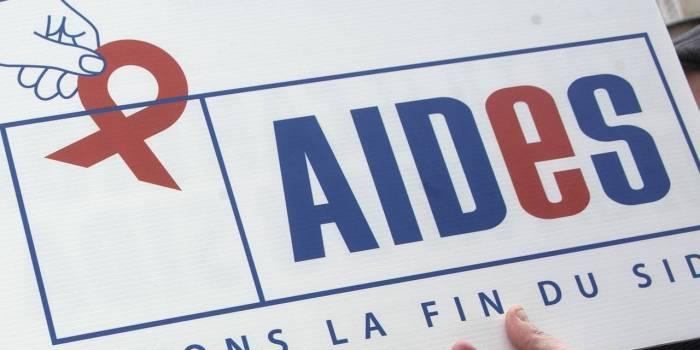 Sida : trois porteurs du virus sur cinq ont maintenant accès aux traitements