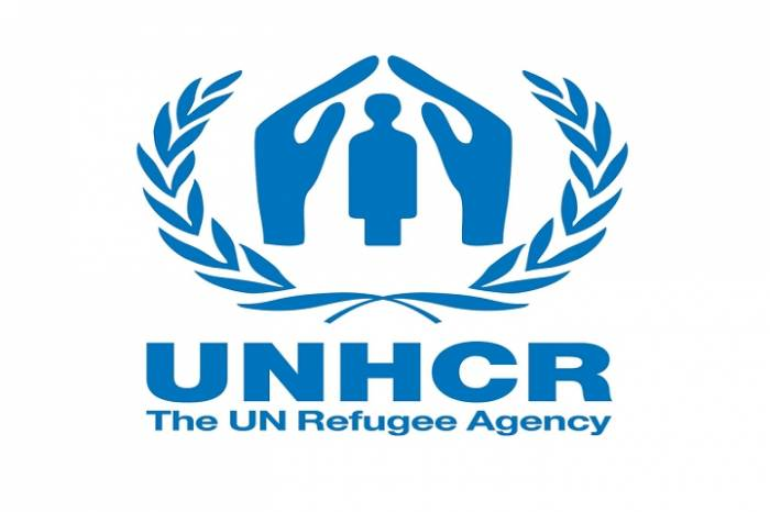 UN High Commissioner for Refugees warns of risks to the fight against statelessness