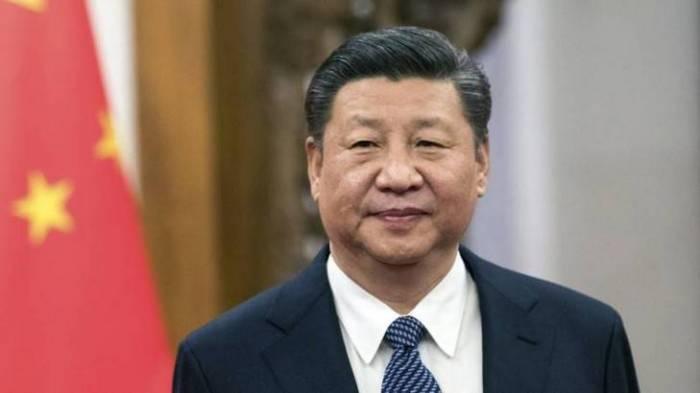 Accords pétrolier et commercial Emirats/Chine avant une visite du président Xi