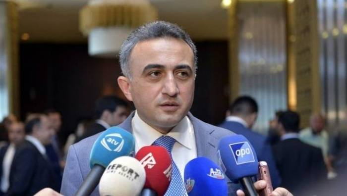 Necessary measures being taken to release Azerbaijanis taken hostage by Armenians - Bar Association