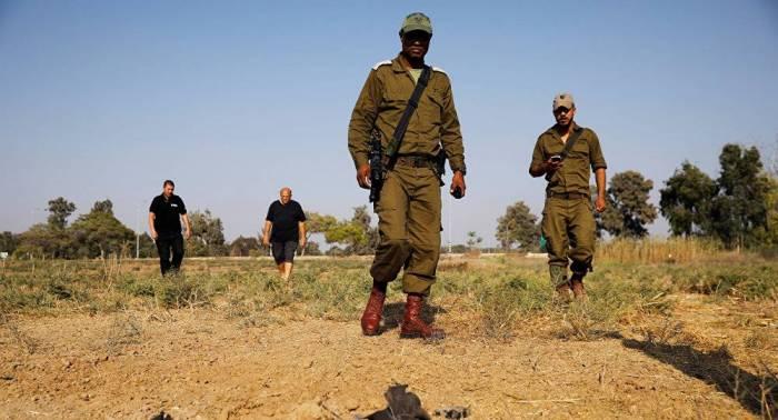 الجيش الإسرائيلي: الصافرات التي انطلقت في عسقلان كانت إنذارا كاذبا