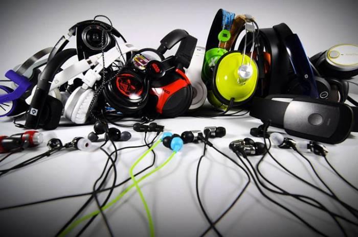 Comment bien choisir son casque audio?