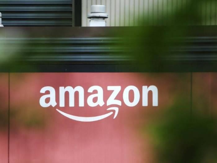 Amazon a vendu plus de 100 millions de produits durant Prime Day