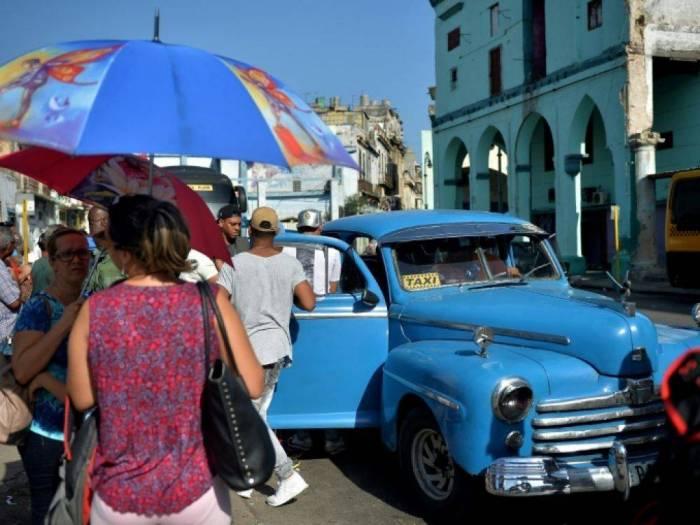 Cuba réforme sa Constitution et va reconnaître l
