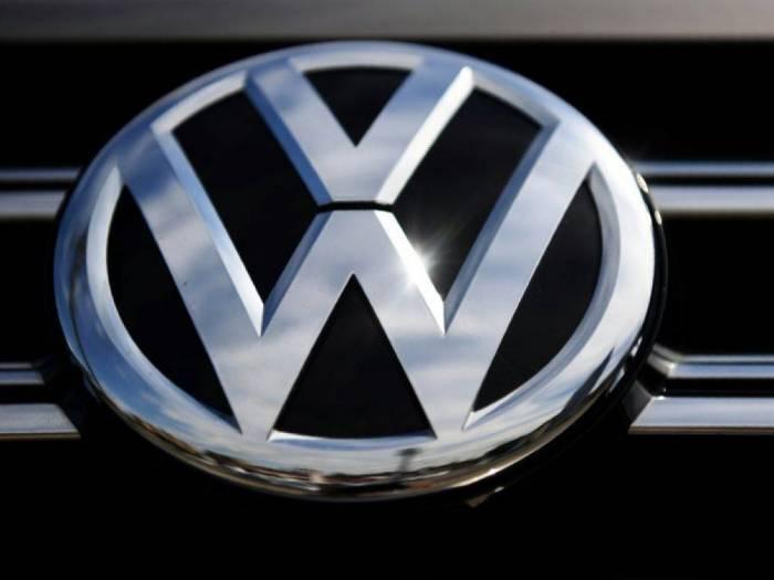 Volkswagen exposé à un rappel de 124.000 véhicules électriques