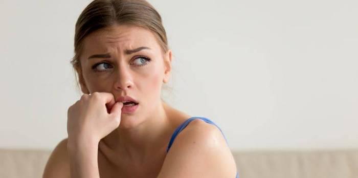 15 conseils pour aider une personne qui fait une crise de panique