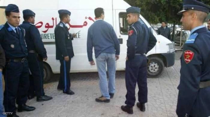 المغرب.. تفكيك خلية إرهابية خطيرة تابعة لداعش